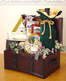 Corporate Gift Baskets in Sioux City, Alabama