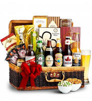 Delaware Valentines Day Beer Gift For Men 64.95