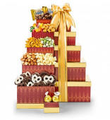 Classic Selections Gift Tower