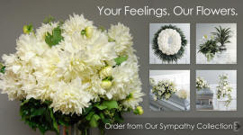 Arkansas Sympathy and Funeral Flowers