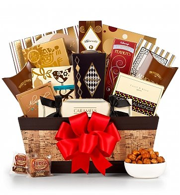 Birthday Gifts Send Gift Baskets Delivered
