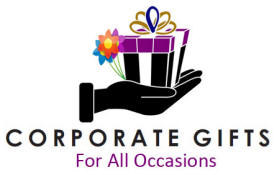 New York Corporate Gifts For All Occasions Same Day Delivery