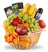 Elite Fruit and Gourmet $84.95