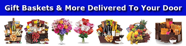 Michigan Gift Baskets Flowers Fruit Basket Delivery