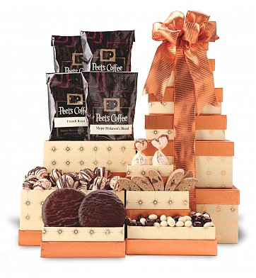 norwalk connecticut gift baskets valentines day same day delivery, Ideas
