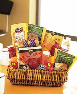 healthy fruits for diabetics fresh fruit basket delivery