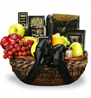 Same Day Fruit Baskets Delivered To Any City In Acme 844 319 9257