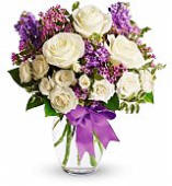 Delaware Same Day Flower Delivery By Your Local Florist