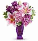 Same Day Flower Delivery By Your Local Florist